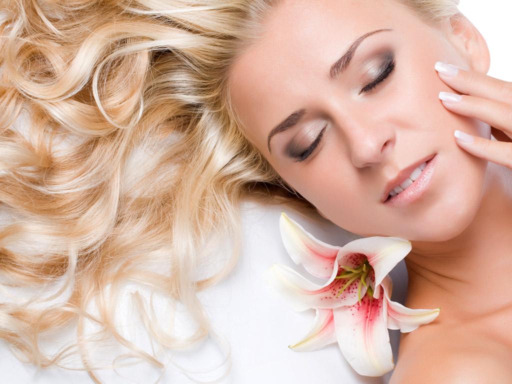 Pori Pori Wajah – Mengecilkan dan Menghilangkan Secara Alami