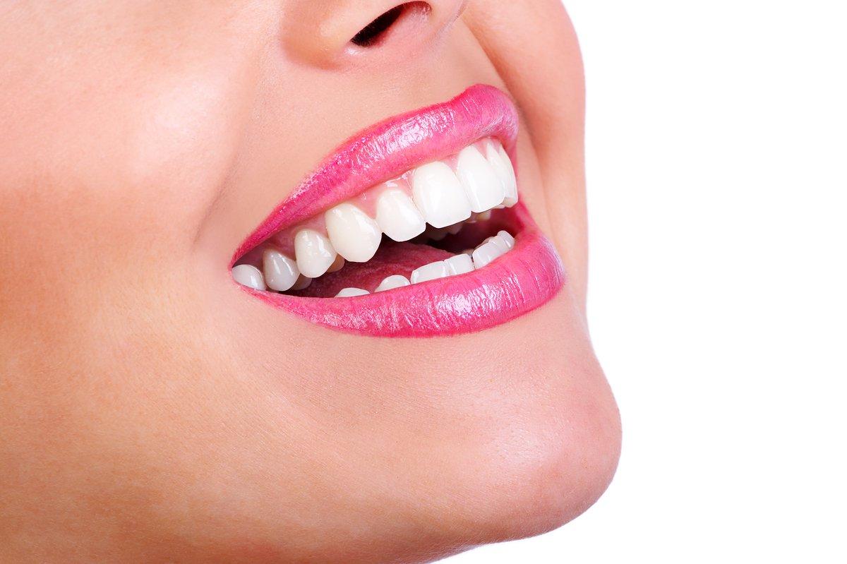 Tips Mencerahkan Bibir Hitam Secara Alami Atau Laser Wiki Cantik