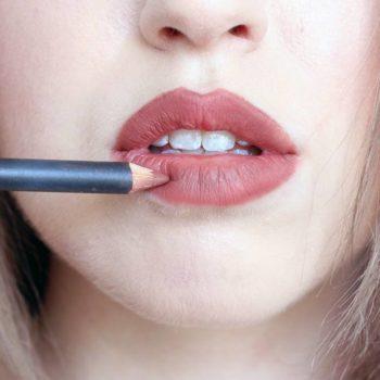 lip_liner