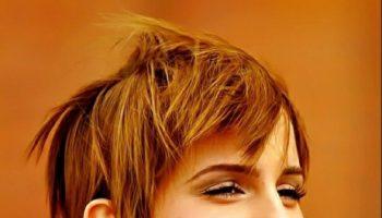 model_rambut_pendek-wanita_sesuai_bentuk-wajah
