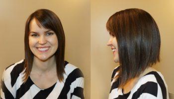 cara_potong_rambut_wanita