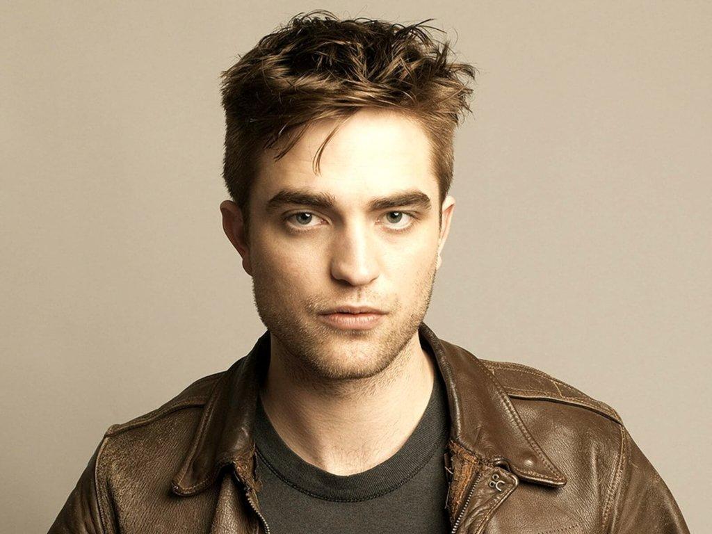 memilih gaya rambut pria yang cocok dengan wajah - wiki cantik